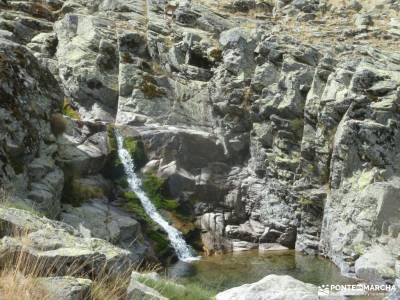 El Calvitero _ Sierra de Béjar y Sierra de Gredos;fotos del cañon del rio lobos fotos del acueduct